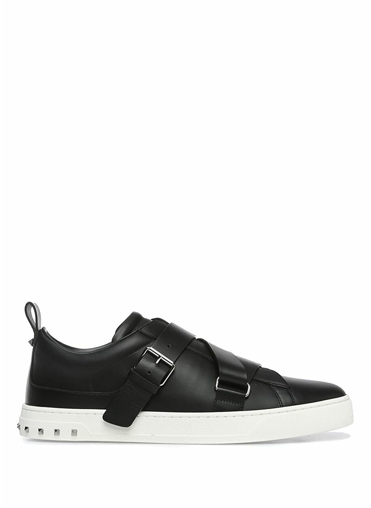 Valentino Lifestyle Ayakkabı 4845.0 Tl